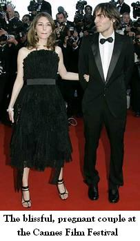 Sofia Coppola & Thomas Mars.jpg