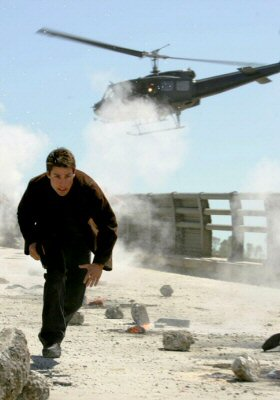 Tom Cruise Mission Impossible 3.jpg