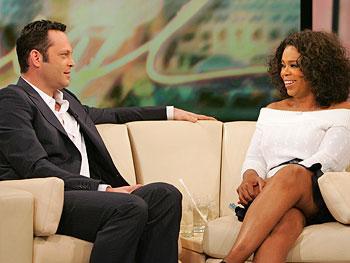 Vince Vaughn Oprah Winfrey Show.jpg