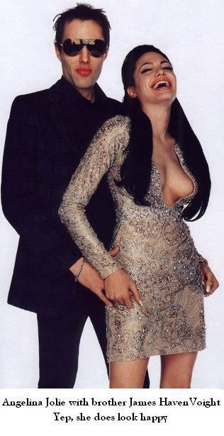 Angelina Jolie & James Haven.jpg
