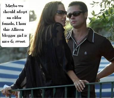 Angelina Jolie Brad Pitt.jpg