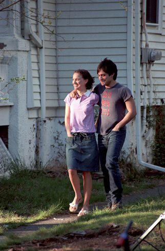 Natalie Portman & Gael Garcia Bernal.jpg