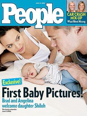 People Shiloh Pitt Jolie Pics.jpg