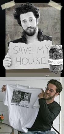 Save My House Screech Pic.jpg