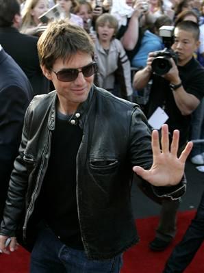 Tom Cruise NASCAR.jpg