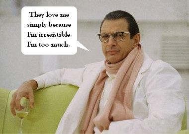 Jeff Goldblum Life Aquatic.jpg