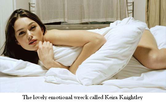 Keira-Knightley.jpg