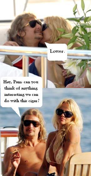Pamela Anderson Kid Rock Married.jpg