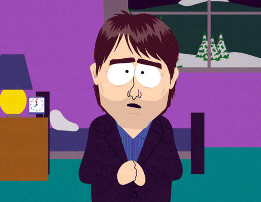 Tom Cruise South Park.jpg