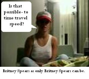 Britney Spears Drunk or High.jpg