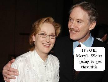 Meryl Streep Kevin Kline.jpg