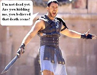 gladiator-russell-crowe.jpg