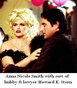 anna-nicole-smith-howard-stern-9-29-2006.jpg