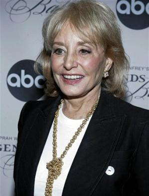 barbara-walters-terri-irwin-interview.jpg