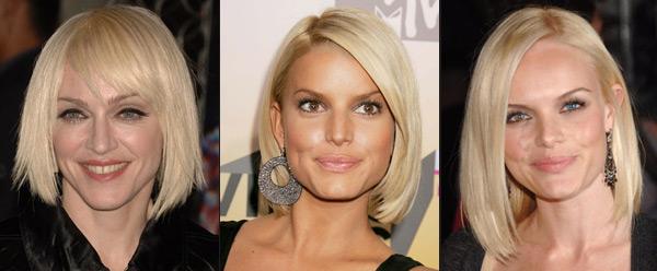 bob-head-blondes.jpg