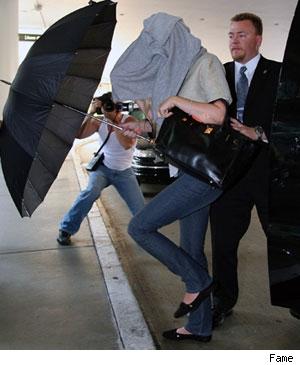 gwyneth_paltrow_-9-22-2006.jpg
