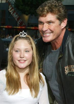 hasselhoff-daughter-suicide-9-25-2006.jpg