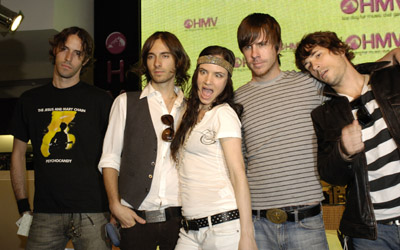 juliette-lewis-9-28-2006.jpg