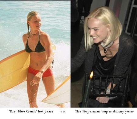 kate-bosworth-blue-crush.jpg