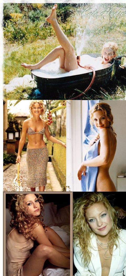 kate-hudson-montage-9-20-2006.JPG