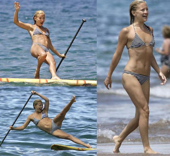 kate-hudson-surfing.jpg