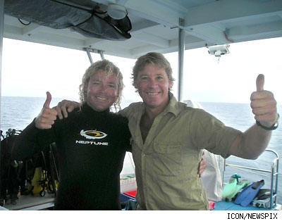 last-known-photo-of-steve-irwin.jpg