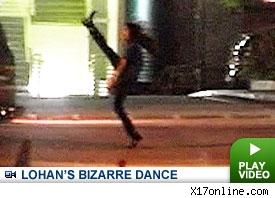 lindsay-lohan-dance-video-9-21-2006.jpg