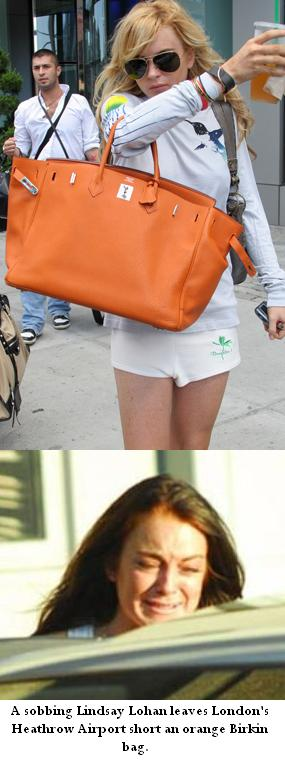 lindsay-lohan-missing-bag.jpg