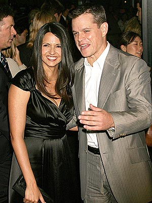 matt-damon-wife-9-27-2006.jpg