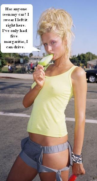 paris-hilton-drunk-driving-9-27-2006.jpg