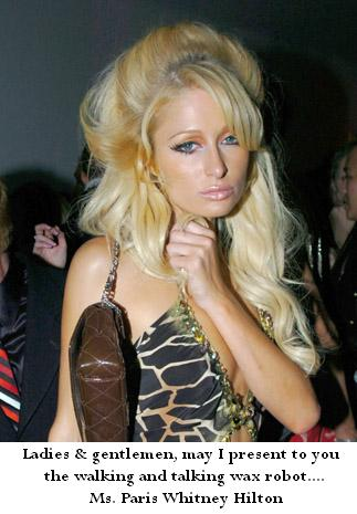 paris-hilton-made-of-waxc.jpg