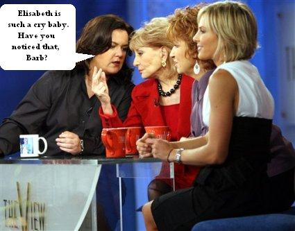 rosie-odonnell-the-view-strife.jpg