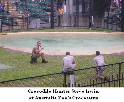 steve-irwin-crocoseum.jpg