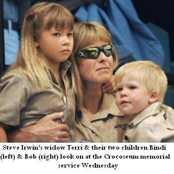 steve-irwin-russell-crose-9-22-2006.jpg