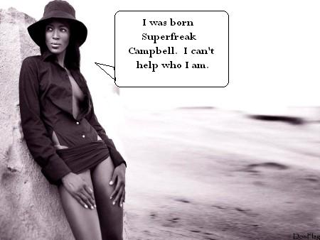 superfreak-naomi-campbell-9-22-2006.jpg