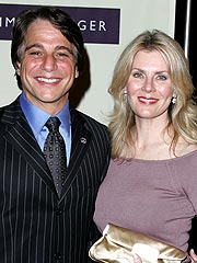 tony-danza-wife-separate-9-29-2009.jpg