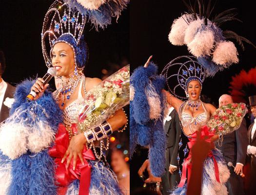 vivica-fox-jubilee-9-29-2006.JPG