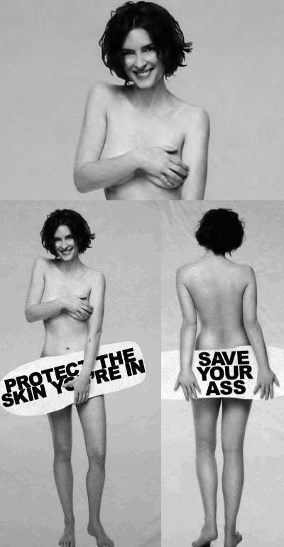 winona-ryder-save-you-ass-poster.JPG