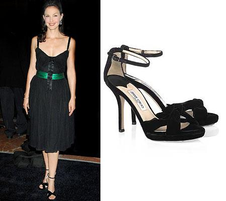 ashley-judd-jimmy-choo-shoes-10-13-2006.JPG