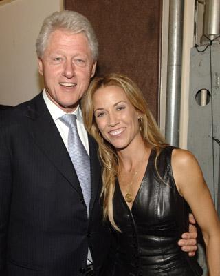 bill-clinton-sheryl-crow-10-11-2006.jpg