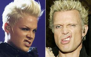 billy-idol-pink-look-alike-10-16-2006.jpg