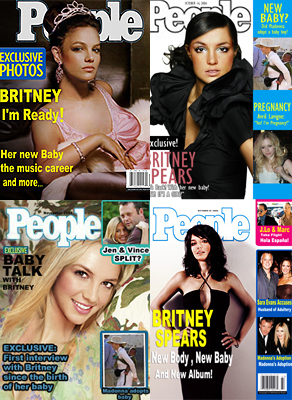 britney-spears-come-back-10-17-2006.jpg