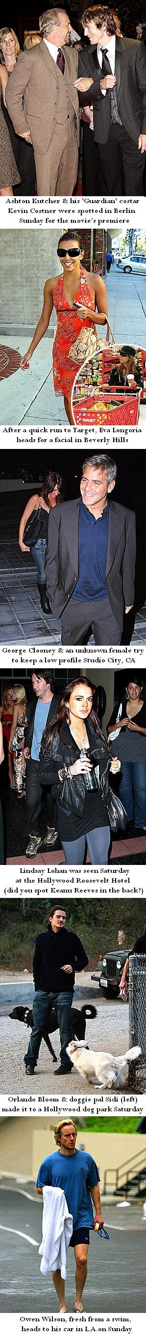 celebrific-sighting-montage-10-3-2006.JPG