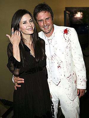 courteney-david-cox-10-16-2006.jpg