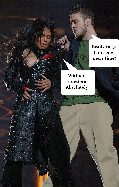 janet_jackson_nipple_high.jpg