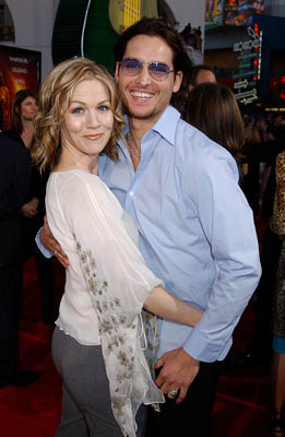 jennie-garth-peter-facinelli-10-3-2006.jpg