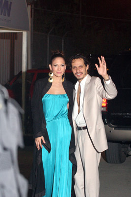 jennifer-lopez-marc-anthony-10-2-2006.jpg
