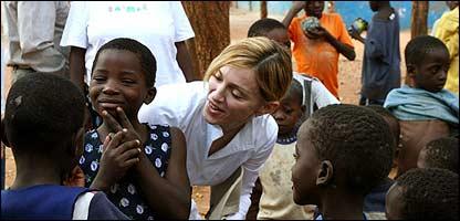 madonna-adoption-news-10-23-2006.jpg