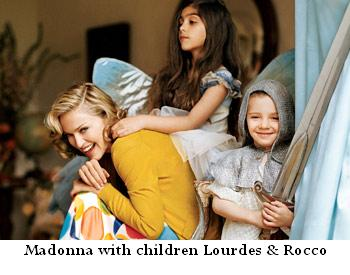 madonna-adopts-10-4-2006.jpg