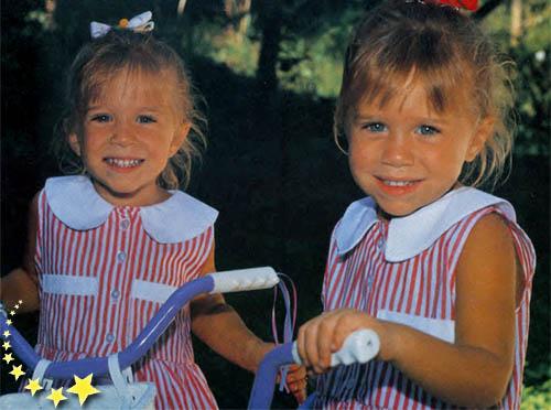 olsen-twins-10-4-2006.jpg